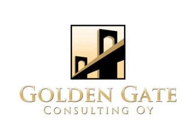 Golden Gate Consulting